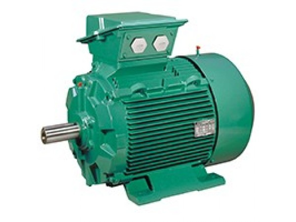Abb Motor M2qa Catalog Pdf