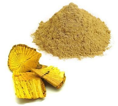 สมุนไพรรักษาโรค ThaiHerb มะระขี้นก บอระเพ็ด อบเชยเทศ แห้ม แคปซูล ราคาถูก ลดเบาหวาน ลดน้ำตาล