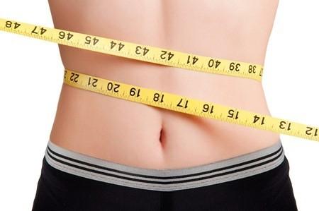 สมุนไพรรักษาโรค บุกแท้ ลดความอ้วน ลดน้ำหนัก