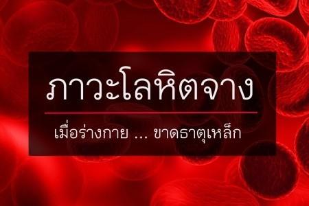 สมุนไพรรักษาโรค บำรุงโลหิต ThaiHerb บำรุงผิวพรรณ เลือดลมดี ผิวพรรณเปล่งปลั่ง ขับเลือดเสีย