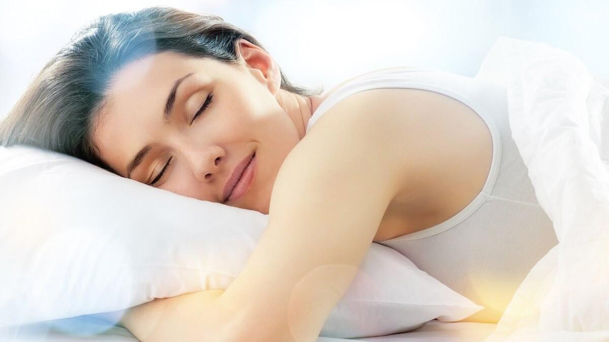 สมุนไพรรักษาโรค นอนไม่หลับ อาการนอนไม่หลับ thai herb
