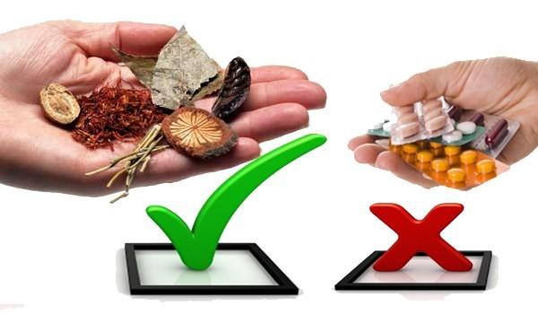 สมุนไพรรักษาโรค โรคเบาหวาน อาการเบาหวาน ลดน้ำตาลในเลือด ผลข้างเคียง