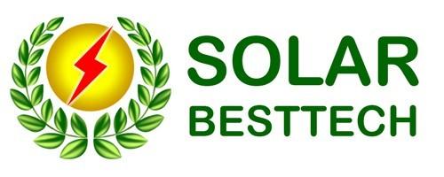 solarbesttech