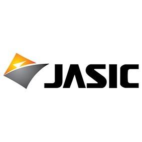 ⚒ JASIC