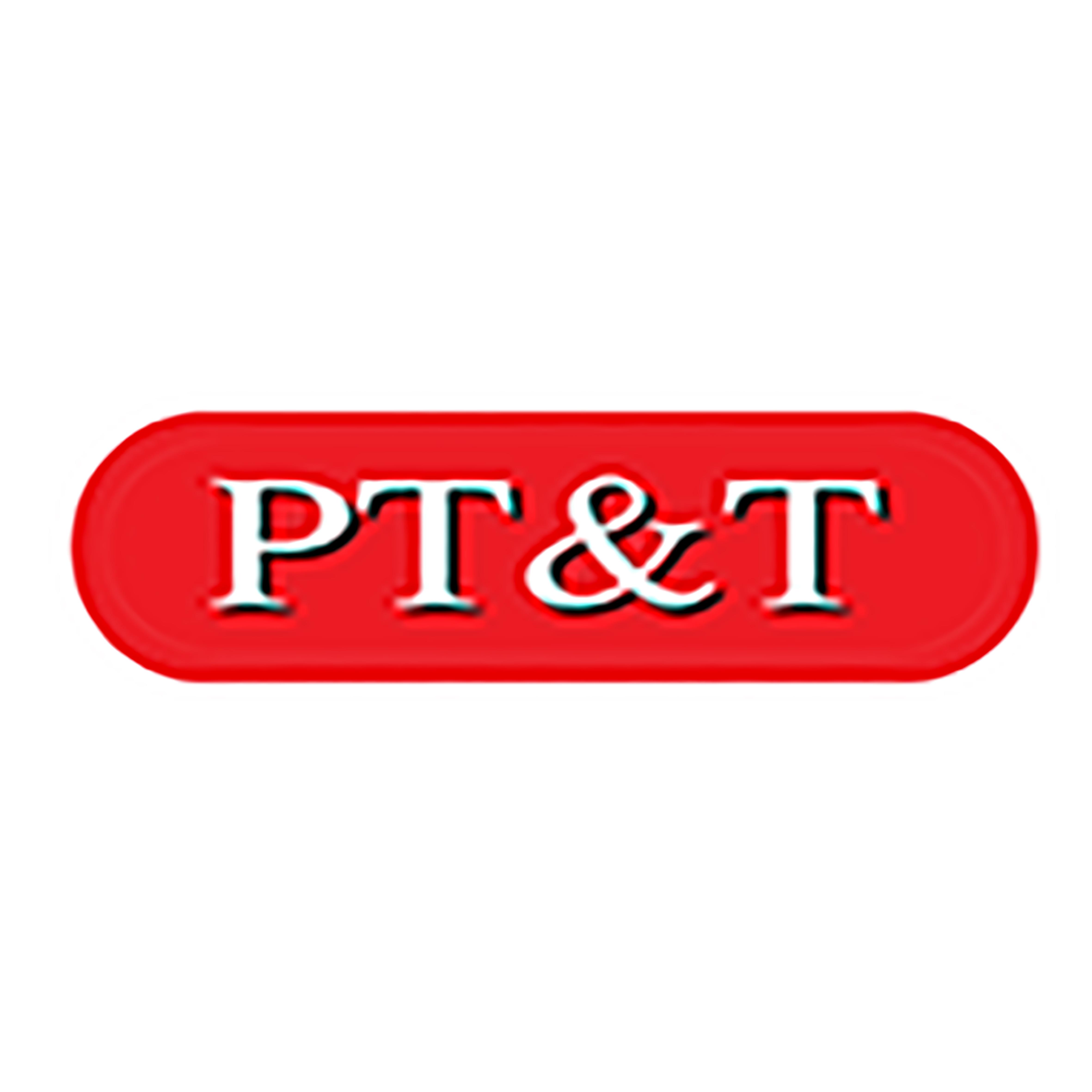 ⚒ PT&T
