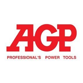 ⚒ AGP