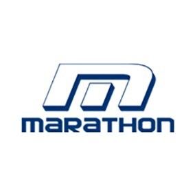 ⚒ MARATHON