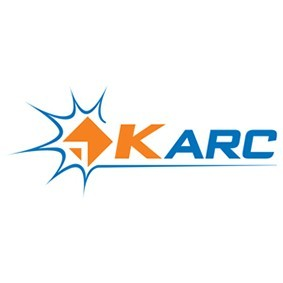 ⚒ K ARC