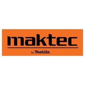 ⚒ MAKTEC