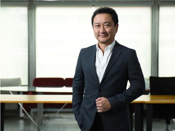 'SONIC' วางกลยุทธ์ ลุยธุรกิจเพิ่ม จ่อเทคโลจิสติกส์ต่างประเทศ