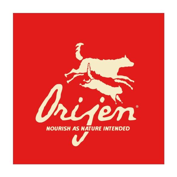 อาหารสุนัขซุปเปอร์พรีเมี่ยม orijen
