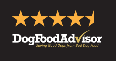 dogfoodadvisor review อาหารสุนัข