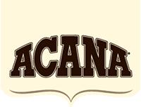 อาหารสุนัข acana