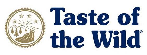 อาหารลูกหมา Taste of the Wild