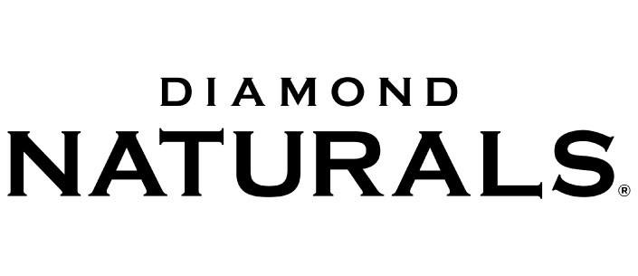 อาหารสุนัข diamond naturals