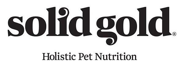 อาหารสุนัข solid gold