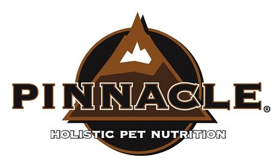 อาหารน้องหมา holistic เกรด Pinnacle