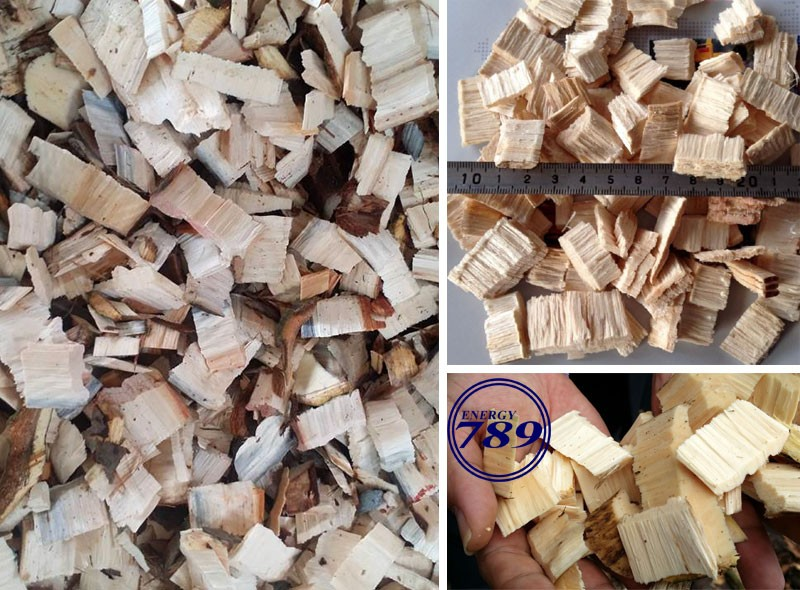 output-wood-chips