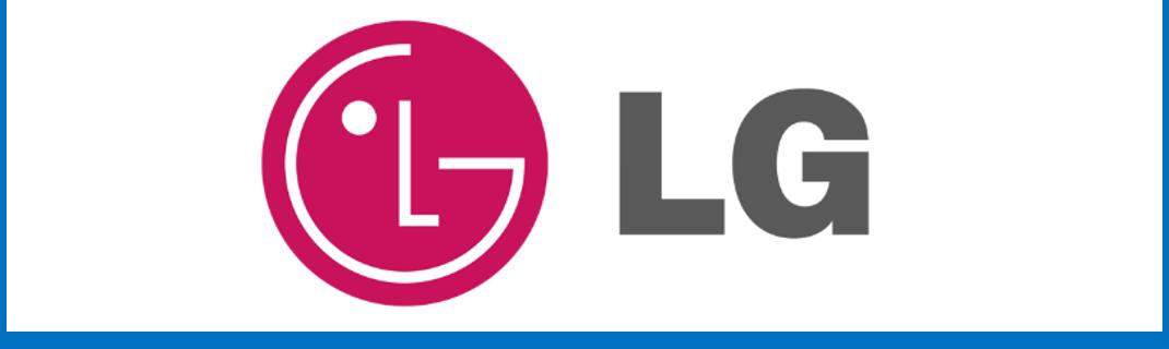 Topten LG