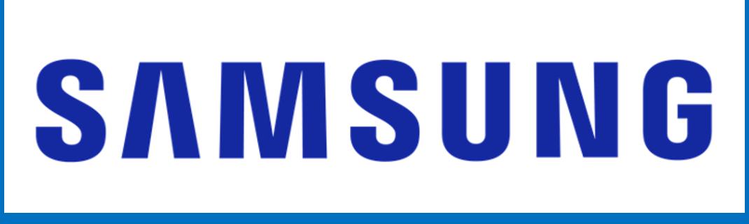 Topten Samsung