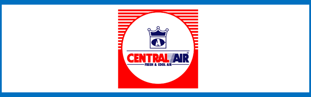 Topten Central Air