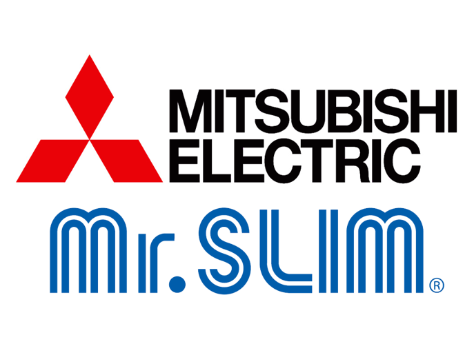 Mitsubishi Electric Mr.Slim