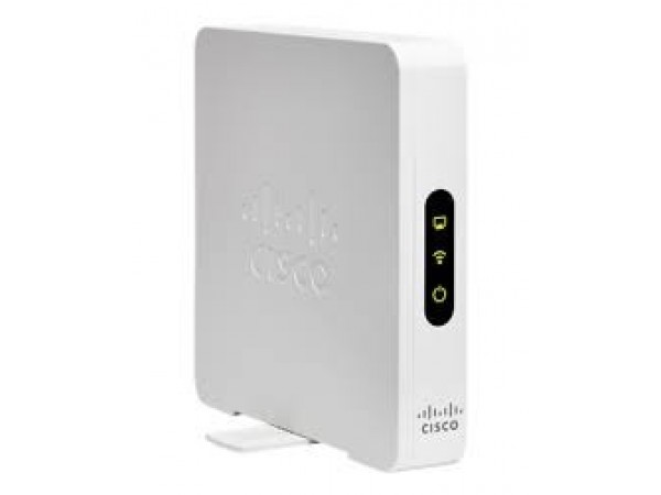 Cisco Wireless Router Access Point