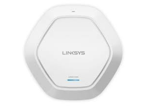 Linksys Wireless Router Access Point