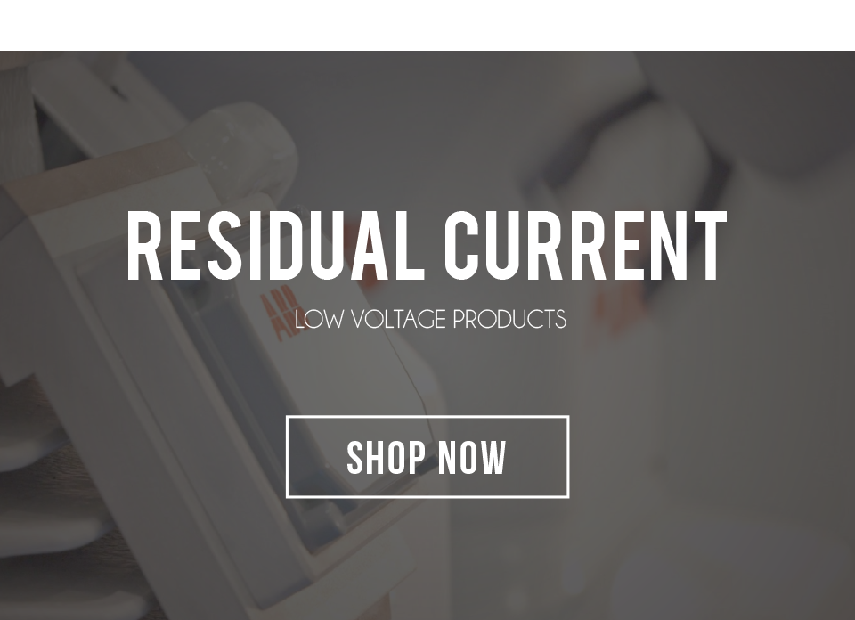 Residual  Current