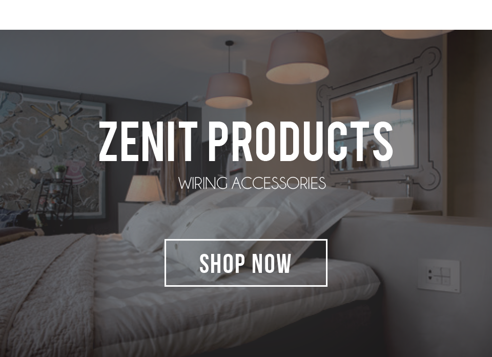 Zenit  Products