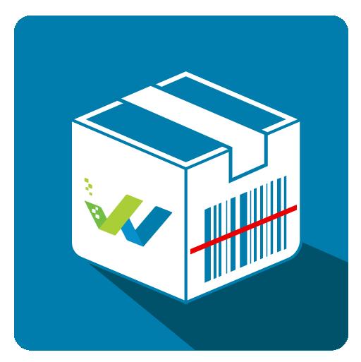 Icon Download WeMobilityIC