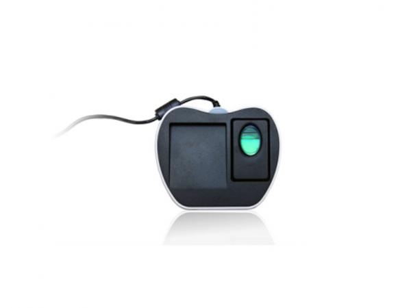 ZK4500 USB fingerprint reader เครื่องสแกนลายนิ้วมือ รองรับ Windows