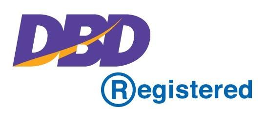 ร้านค้าออนไลน์นี้ได้แจ้งการเป็นผู้ประกอบธุรกิจพาณิชย์อิเล็กทรอนิกส์ด้วยการขอรับเครื่องหมาย DBD Registered  กับทางกรมพัฒนาธุรกิจการค้า กระทรวงพาณิชย์