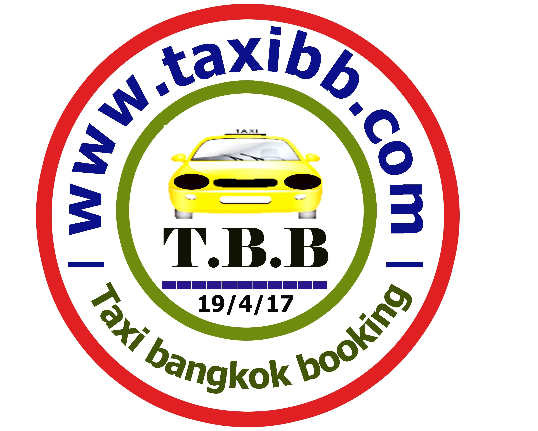Taxibb.com