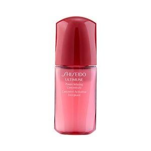 shiseido-Ultimune-ขนาดทดลอง