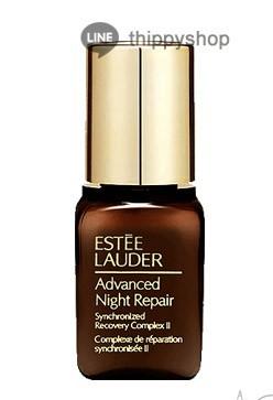 ซื้อ Estee Lauder Advanced night repair ขนาดทดลอง