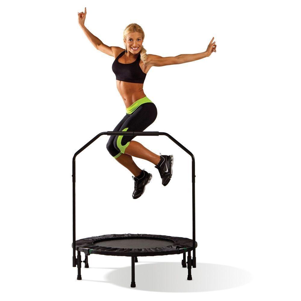 trampoline แทรมโพลีน