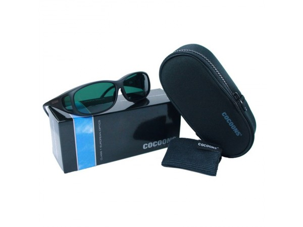 cocoons sunglasses fefe  COCOONS