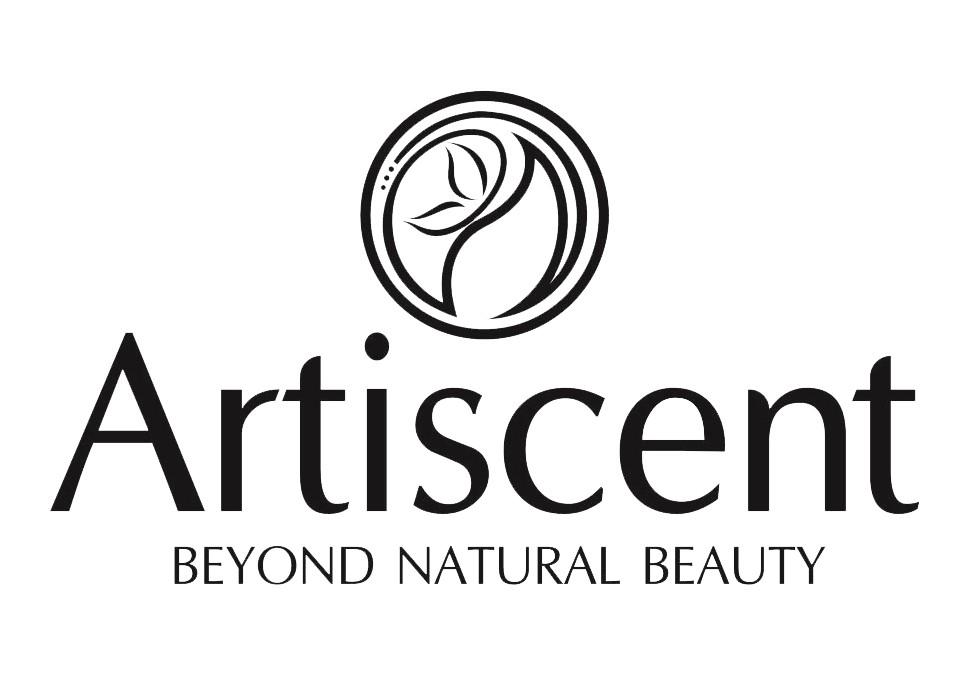 Logo Atiscent