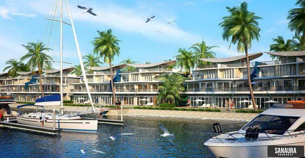 house land for sale phang nga thai muang