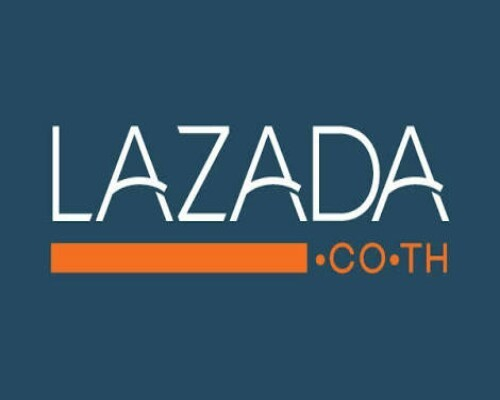 ร้านตัวแทนจำหน่าย LAZADA