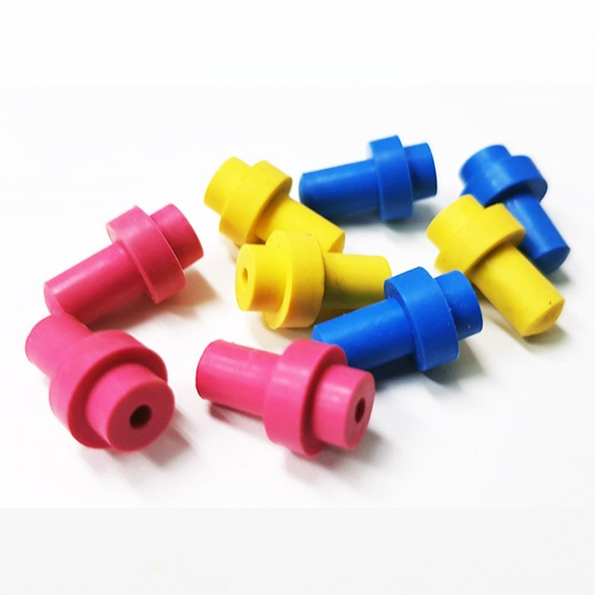 Housing Valve & Air Valve Set