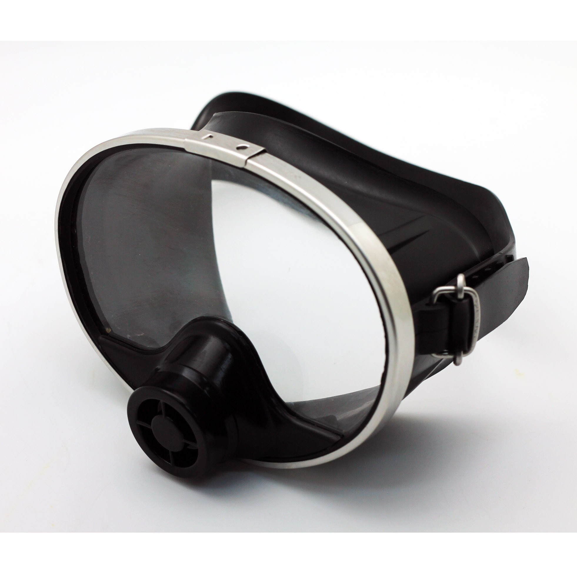 Diving Mask หน้ากากดำน้ำ