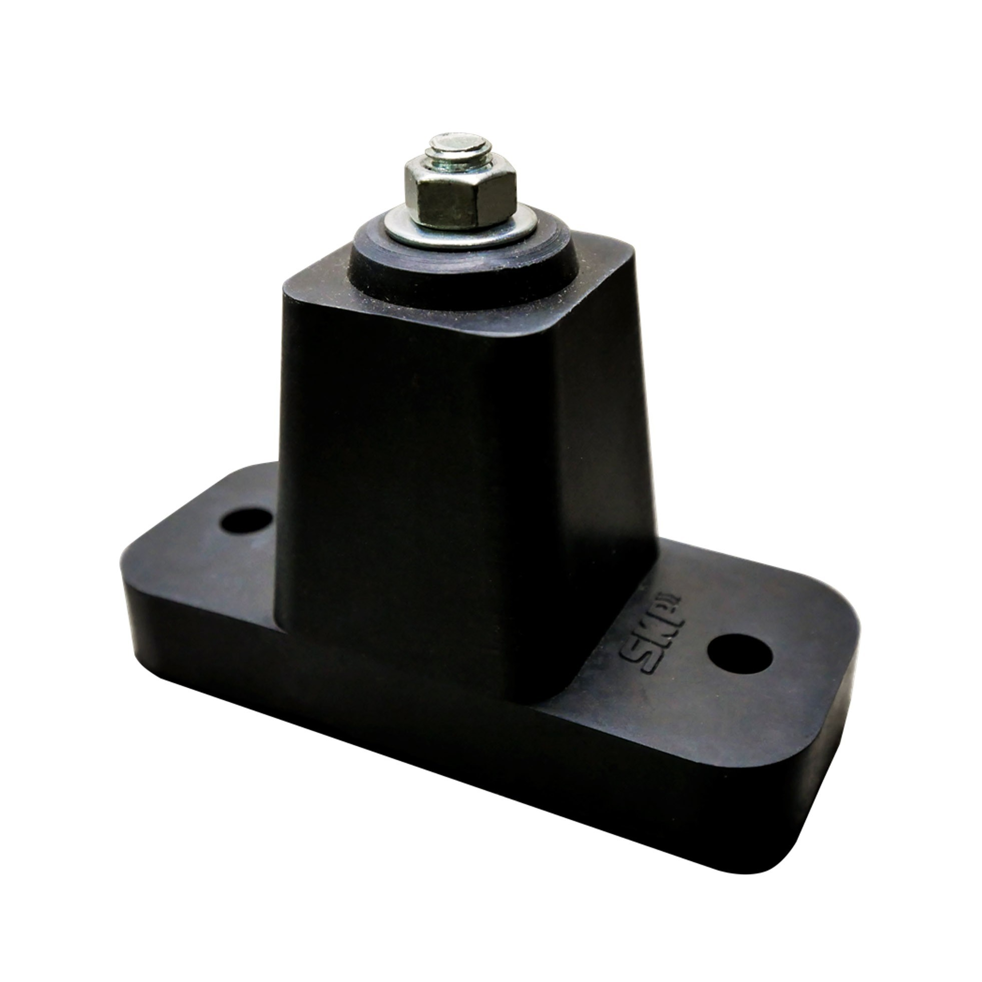Rubber Support Condensing 3 inch