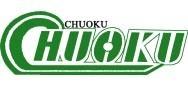 CHUOKU