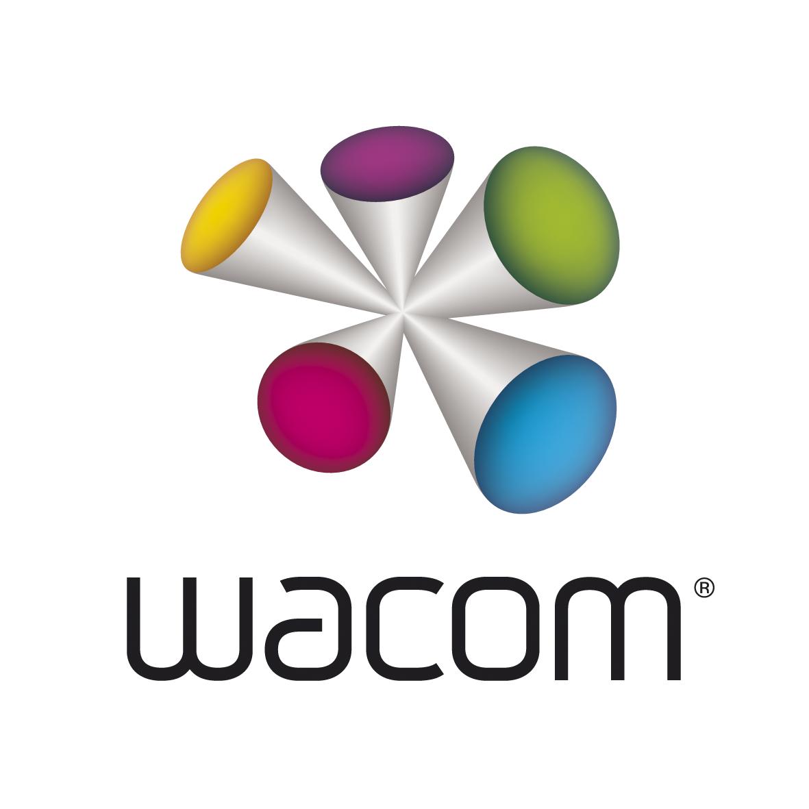 WACOM
