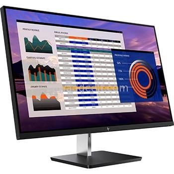 HP EliteDisplay S270n 27-inch 4k Micro Edge Monitor (2PD37AA