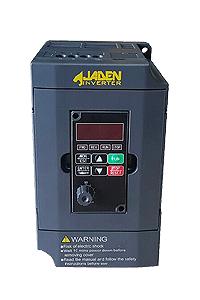 inverter-jaden-dlm1