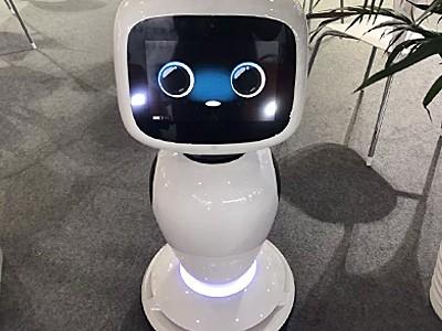 siasun robot