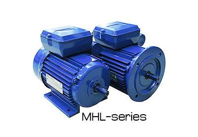 มอเตอร์ไฟฟ้า-suntech-mhl